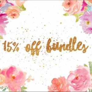 Other - 🎉Bundle&Save🎉